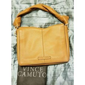 Vince Camuto Crossbody Bag